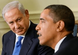 Is Benjamin Netanyahu Becoming Greedy With U.S Relations?