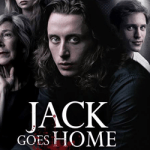 Jack Goes Home R 2016