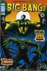 Big Bang Comics #15