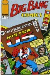 Big Bang Comics #08