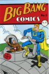 Big Bang Comics #2