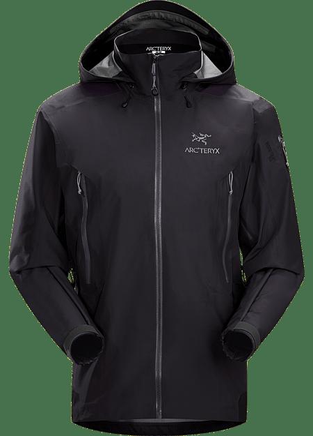 theta-ar-jacket-black1