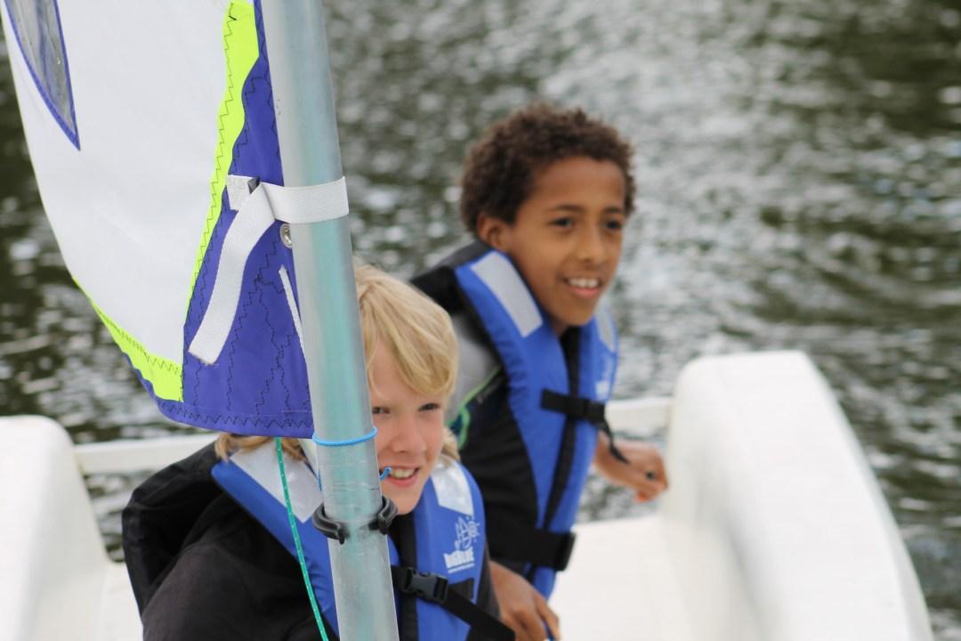 wakepark_Kąpielisko Ruda_Ruda_Big Blue_półkolonie_Rybnik_Śląsk_wakeboar_windsurfing_żeglarstwo_imprezy_kawalerskie_firmowe_event_Mirek Małek (19)