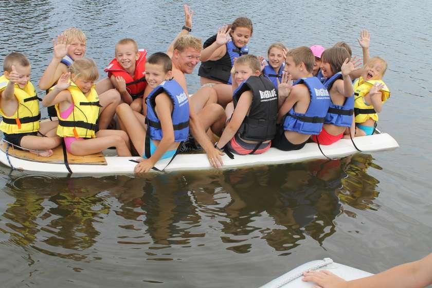 wakepark_Kąpielisko Ruda_Ruda_Big Blue_półkolonie_Rybnik_Śląsk_wakeboar_windsurfing_żeglarstwo_imprezy_kawalerskie_firmowe_event_Mirek Małek (44)