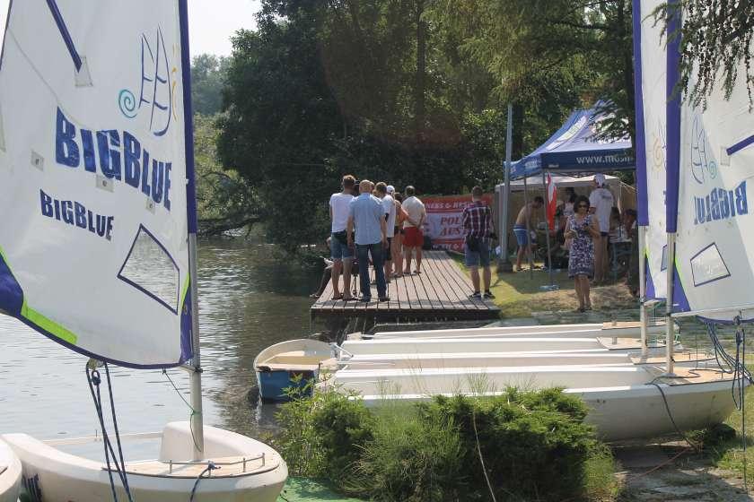 wakepark_Kąpielisko Ruda_Ruda_Big Blue_półkolonie_Rybnik_Śląsk_wakeboar_windsurfing_żeglarstwo_imprezy_kawalerskie_firmowe_event_Mirek Małek (52)