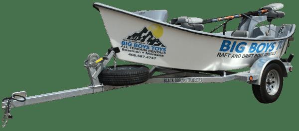 Motor boat rental in madison wi quarry