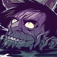 Review - Limbo #3, #4 (Image Comics)