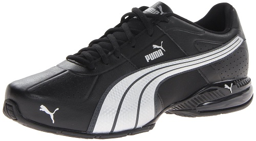 PUMA Men's Cell Surin Review