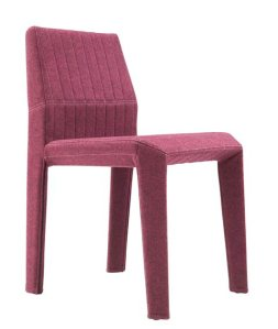 Ligne Roset Facett Dining Chair