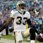 The 10 highest paid Saints – Are they worth it?