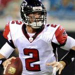 Thursday Night Fantasy – Week 3 – TB @ ATL