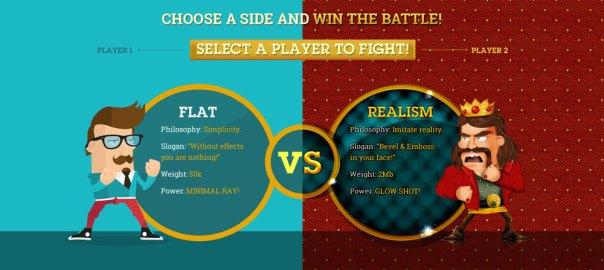 flat-design-vs-realism-image-2