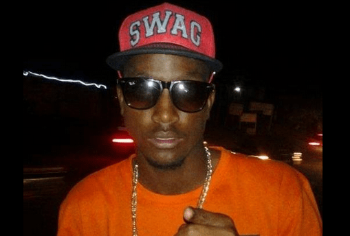 Bebe Cool Video Video Bebe Cool's Son Goes