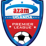 azam premiere league