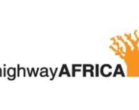 highway-africa-440x270