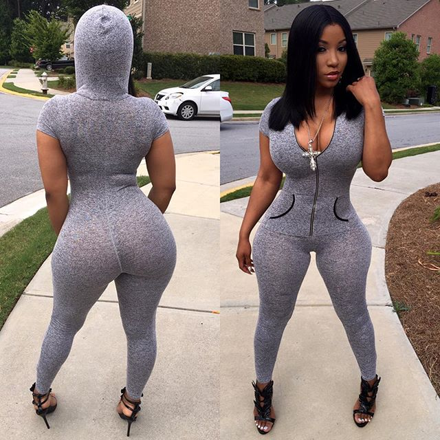 She got a donk pics for 1234 get on the dance floor song download free