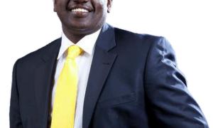 William-Samoei-Ruto