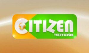 citizen_tv_logo