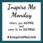 Inspire-Me-Monday-2-graphic