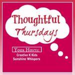 thoughtful-thursdays4