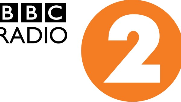 BBC Radio 2 Love for Great British Rhythm and Blues Festival 2017
