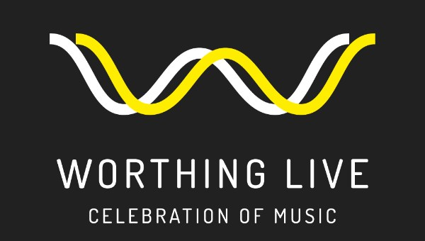 Worthing Live Festival – A Month Long Festival Of Original Music