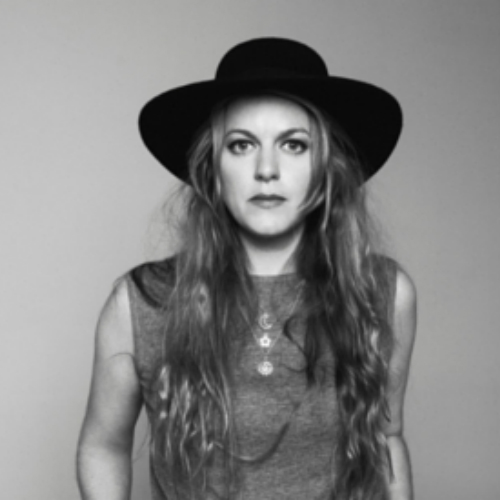Jo Harman's Forthcoming Release – Album Of The Month