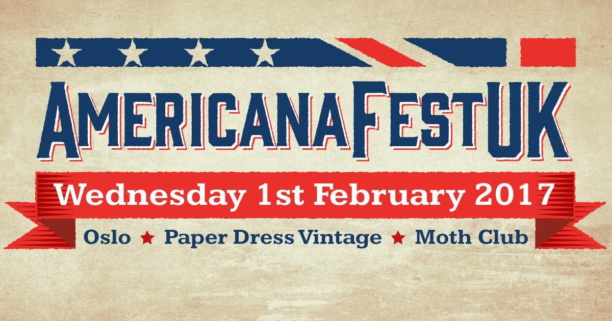 AmericanaFestUK-2017-web-banner