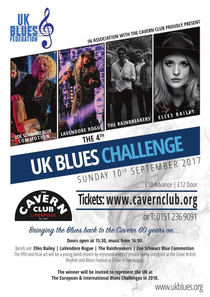 2017 Blues Challenge_V4a-1