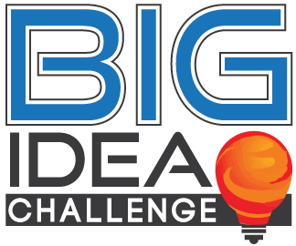 Big-Idea-Logo-Final_Web