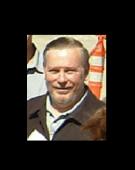 Richard Pappa