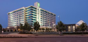 hotel BIG Idea