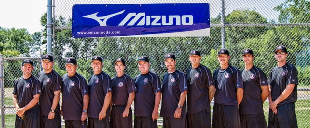 mizunocoaches Ask a Coach now launched!
