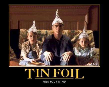 tin-foil-hat.jpg?resize=436%2C350