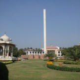Summit Minar (Lahore, Pakistan)