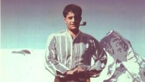 Pier Giorgio