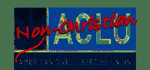 ACLU Sues American Bishops