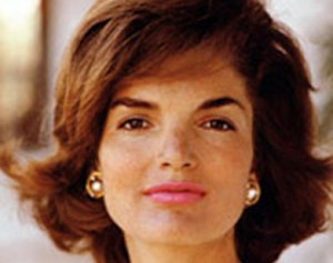 Was Jackie O excommunicated?