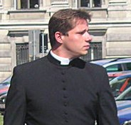 priest-seminarian