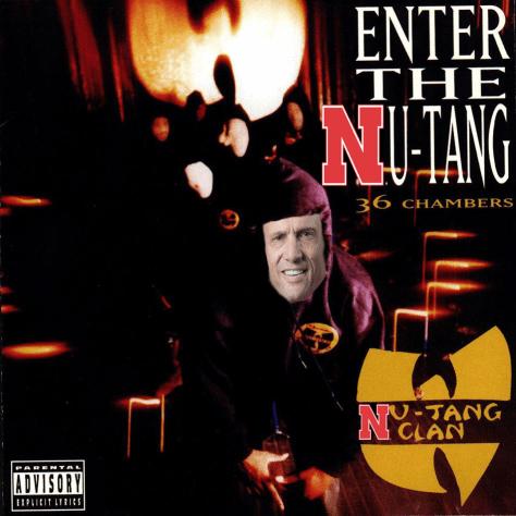 nu-tang-clan