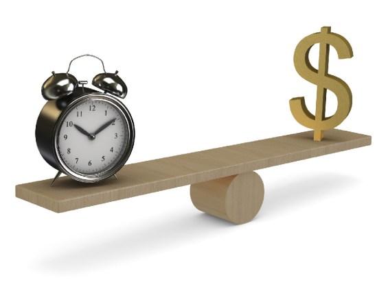 temps=argent