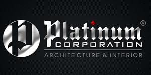 Platinum - 00 small