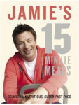 jamies-15-minute-meals