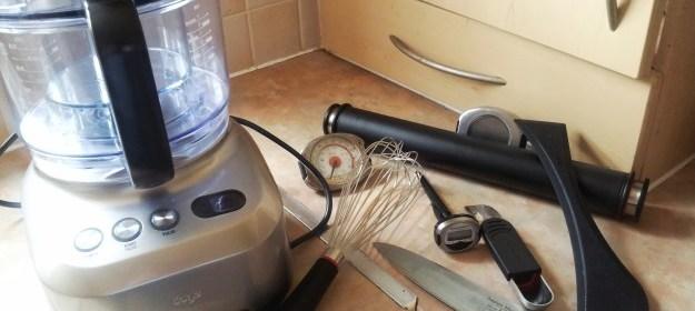 heston-blumenthal-kitchen-gadgets