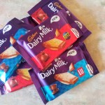 cadbury's biscuits