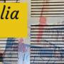 bella italia basildon review