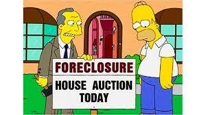 prevent foreclosure dallas