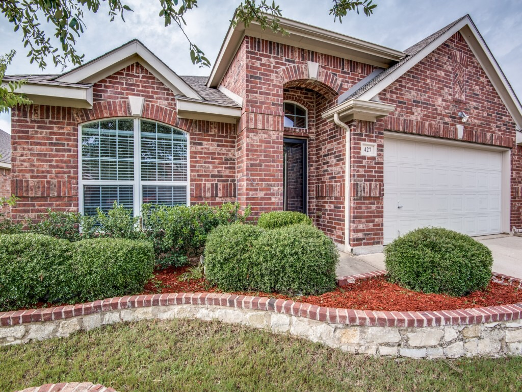 Celina open house October 7 12:00pm-2:00pm