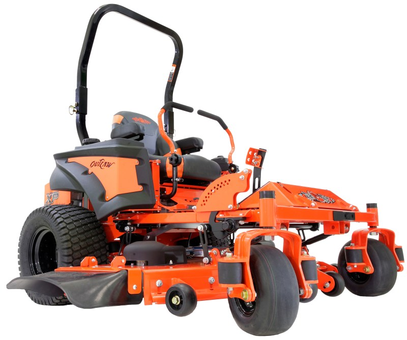 Large Of Bad Boy Mower Reviews