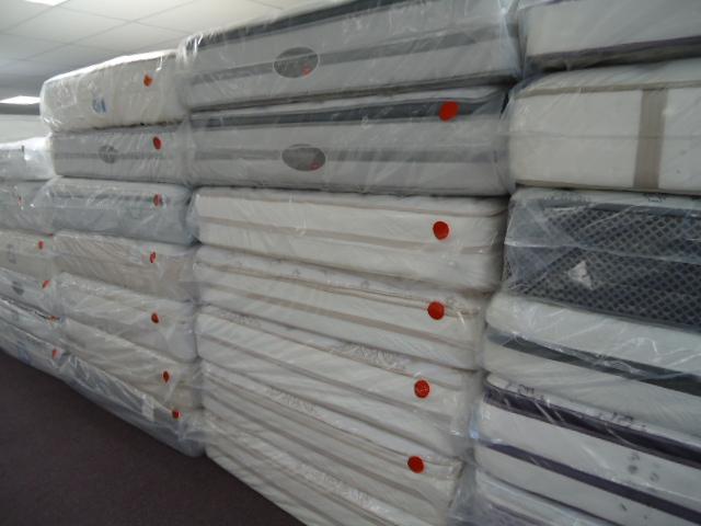 mattress-stack111